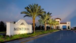 Monterra of Cooper City