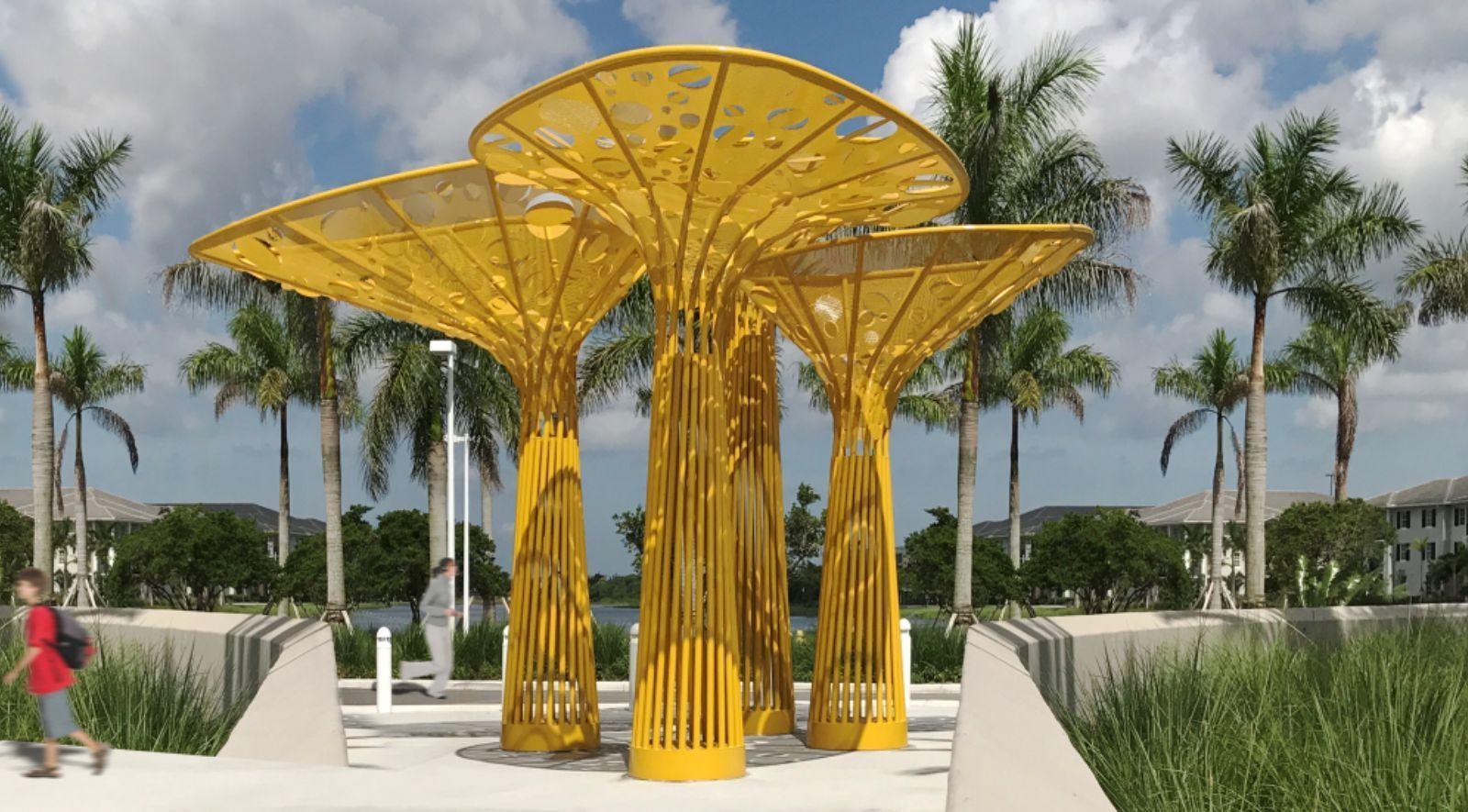 Real Estate in Pembroke Pines Florida